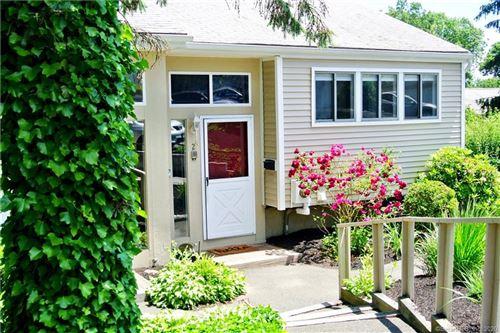Photo of 126 Shepards Knoll Drive #126, Hamden, CT 06514 (MLS # 170274052)