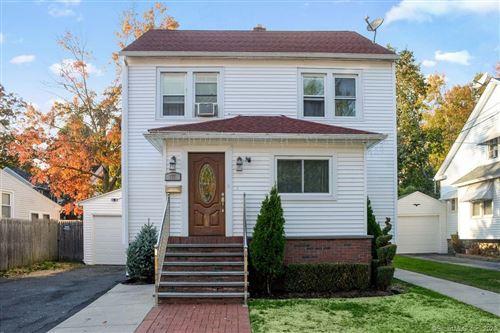 Photo of 177 Beecher Avenue, Waterbury, CT 06705 (MLS # 170350052)