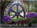MLS: 170248052