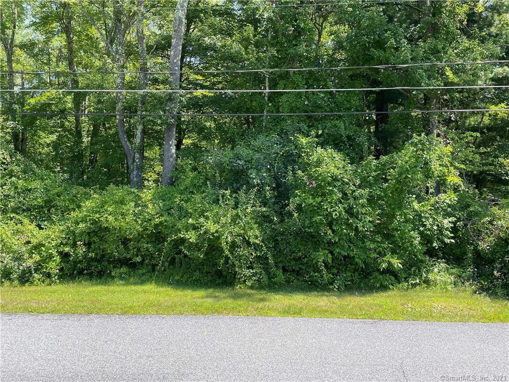 Photo of 50 Harris Road, Litchfield, CT 06759 (MLS # 170427052)