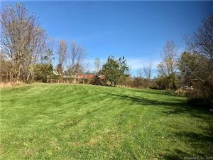 Photo of 360 Jackson Hill Road, Middlefield, CT 06455 (MLS # 170033053)