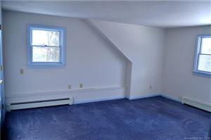Tiny photo for 107 Keeler Avenue, Norwalk, CT 06854 (MLS # 170043053)