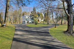 Photo of 9 Lantern Ridge Road, New Canaan, CT 06840 (MLS # 170049053)