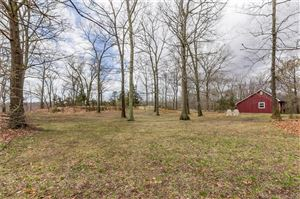 Photo of Lot 3 Peddlers Road, Guilford, CT 06437 (MLS # 170078053)