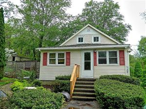 Photo of 330 Chestnut Hill Road, Colchester, CT 06415 (MLS # 170085053)
