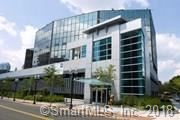 Photo of 100 Prospect Street #n108, Stamford, CT 06901 (MLS # 170088053)
