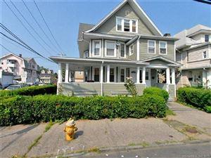Photo of 150 Whitney Avenue, Bridgeport, CT 06606 (MLS # 170156053)