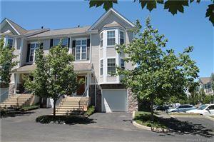 Photo of 1407 Briar Woods Lane #1407, Danbury, CT 06810 (MLS # 170176053)