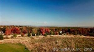Photo of 16 Hill Top, Burlington, CT 06013 (MLS # 170242053)