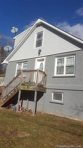 Photo of 38 Lillian Avenue, New Fairfield, CT 06812 (MLS # 170447053)