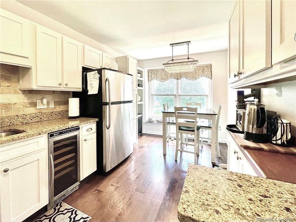 63 Fawn Ridge Lane #63, Norwalk, CT 06851 - MLS#: 170406053