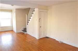 Tiny photo for 72 Hoyt Street, New Canaan, CT 06840 (MLS # 170049054)