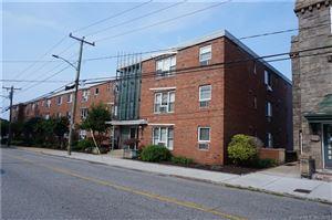Photo of 184 Pequot Avenue #203, New London, CT 06320 (MLS # 170094054)