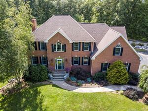 Photo of 63 Country Club Road, Bolton, CT 06043 (MLS # 170112054)