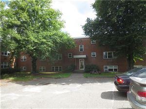 Photo of 270 High Street #C11, Torrington, CT 06790 (MLS # 170113054)