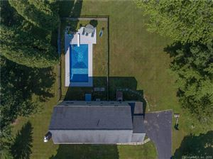 Photo of 63 Carriage Drive, Fairfield, CT 06890 (MLS # 170216054)
