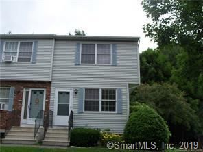 Photo of 13 Holt Street #51, Plymouth, CT 06786 (MLS # 170217054)