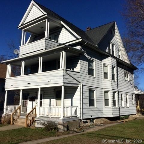 Photo of 94 Howard Avenue, Ansonia, CT 06401 (MLS # 170264054)