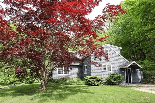 Photo of 49 Ashpohtag Road, Norfolk, CT 06058 (MLS # 170404054)