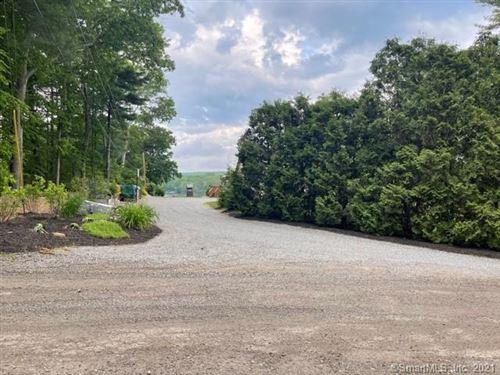Photo of 80 Burdick Lane, Griswold, CT 06351 (MLS # 170408054)
