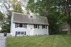 Photo of 44 Blacksmith Drive, Ledyard, CT 06339 (MLS # 170089055)