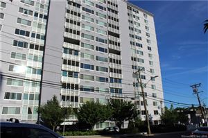 Photo of 1 Strawberry Hill Avenue #6G, Stamford, CT 06902 (MLS # 170096055)