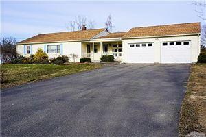 Photo of 6 Humiston Circle, Thomaston, CT 06787 (MLS # 170162055)