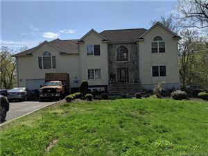 Photo of 34 Birdseye Road, Shelton, CT 06484 (MLS # 170192055)