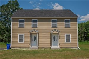 Photo of 50 Nature Avenue #b, Colchester, CT 06415 (MLS # 170208055)