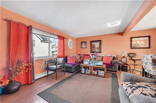 Photo of 127 Lockwood Avenue #3, Stamford, CT 06902 (MLS # 170445055)