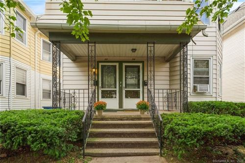 Photo of 22 Dayton Street, New Haven, CT 06515 (MLS # 170446055)