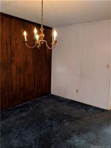 Tiny photo for 43 Karen Drive, Norwalk, CT 06851 (MLS # 170041056)
