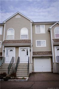 Photo of 560 Silver Sands Road #2303, East Haven, CT 06512 (MLS # 170073056)