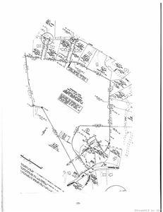Photo of 149R Conantville Road, Mansfield, CT 06250 (MLS # 170107056)