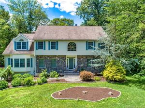 Photo of 39 Shortwoods Road, New Fairfield, CT 06812 (MLS # 170109056)
