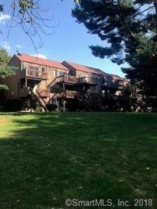 Photo of 49 Townhouse Road, Hamden, CT 06514 (MLS # 170136056)
