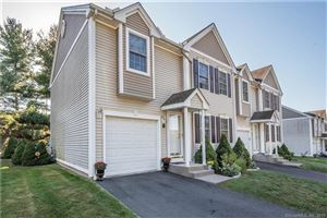Photo of 79 Interstate Park Drive #4, Southington, CT 06489 (MLS # 170246056)