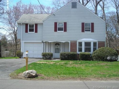 Photo of 6 Arnold Street, Greenwich, CT 06870 (MLS # 170283056)