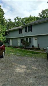Photo of 27 North Main Street #3, Essex, CT 06442 (MLS # 170092057)