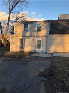 Photo of 155 Dividend Road #1, Rocky Hill, CT 06067 (MLS # 170152057)
