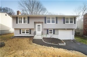 Photo of 165 Malcolm Road, West Haven, CT 06516 (MLS # 170155057)