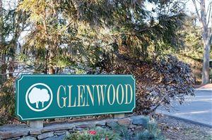 Photo of 16 Woodhill Road #16, Milford, CT 06461 (MLS # 170156057)