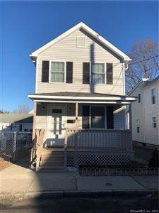 Photo of 9 Avon Street, Ansonia, CT 06401 (MLS # 170162057)
