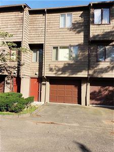Photo of 26 Towne House Road #26, Hamden, CT 06514 (MLS # 170165057)