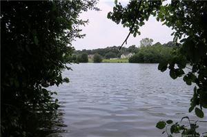 Photo of Lot 56 Horse Pond, Madison, CT 06443 (MLS # 170053058)