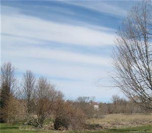 Photo of 27 Longmeadow Drive, Pomfret, CT 06259 (MLS # 170069058)