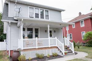 Photo of 171 Maple Avenue, North Haven, CT 06473 (MLS # 170134058)