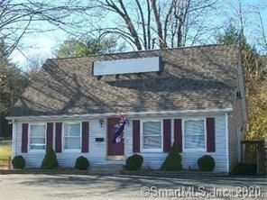 Photo of 486 South Main Street #A, Thomaston, CT 06787 (MLS # 170289058)