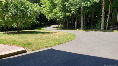 Tiny photo for 13 Chesterbrook Lane, Andover, CT 06232 (MLS # 170337058)