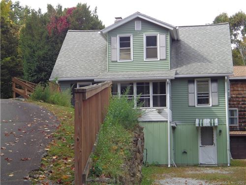 Photo of 61 Knorr Avenue, Seymour, CT 06483 (MLS # 170342058)